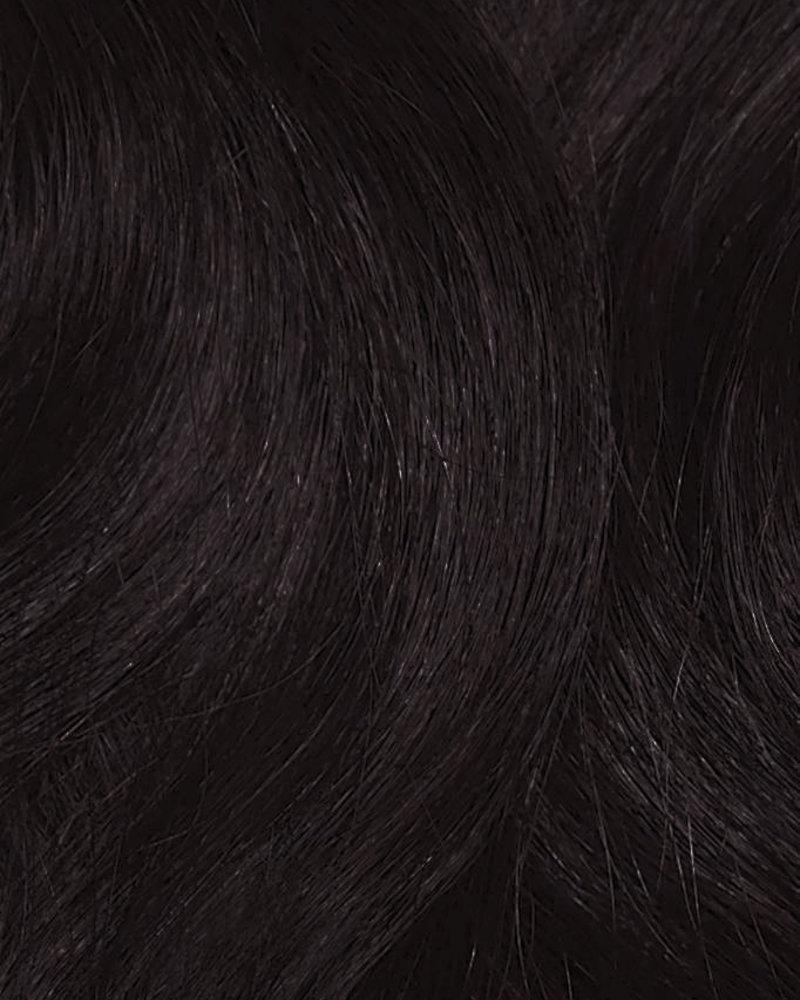 Monica Brown- 50 gram- PLUS