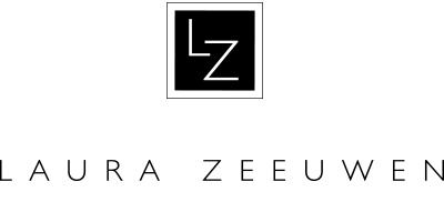 Laura Zeeuwen - B2B