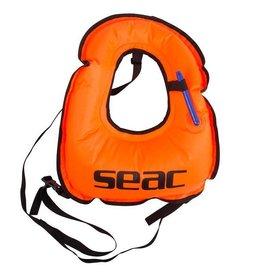 Seac Snorkelvest