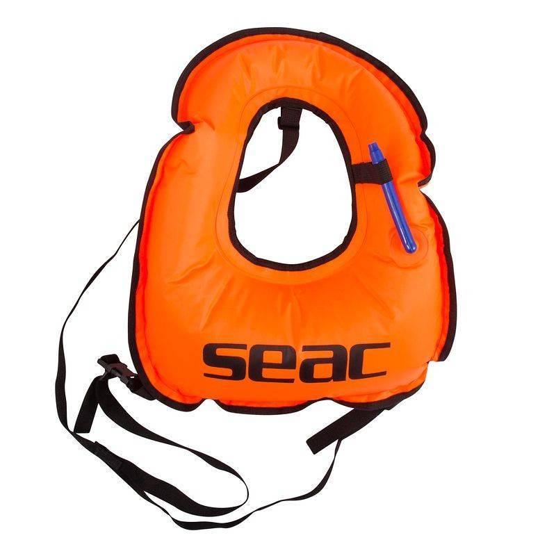 Seac Seac Sub Snorkelvest
