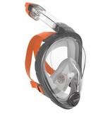 Ocean Reef Aria Classic Beschermmasker C-19