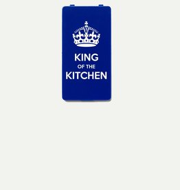YOU·P® King of the kitchen