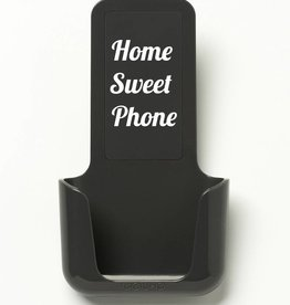 YOU·P® YOU·P® (colors) Home Sweet Phone