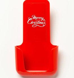 YOU·P® YOU·P® (div kleuren) Merry Christmas