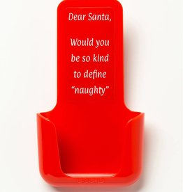 YOU·P® YOU·P® (colors) Dear Santa