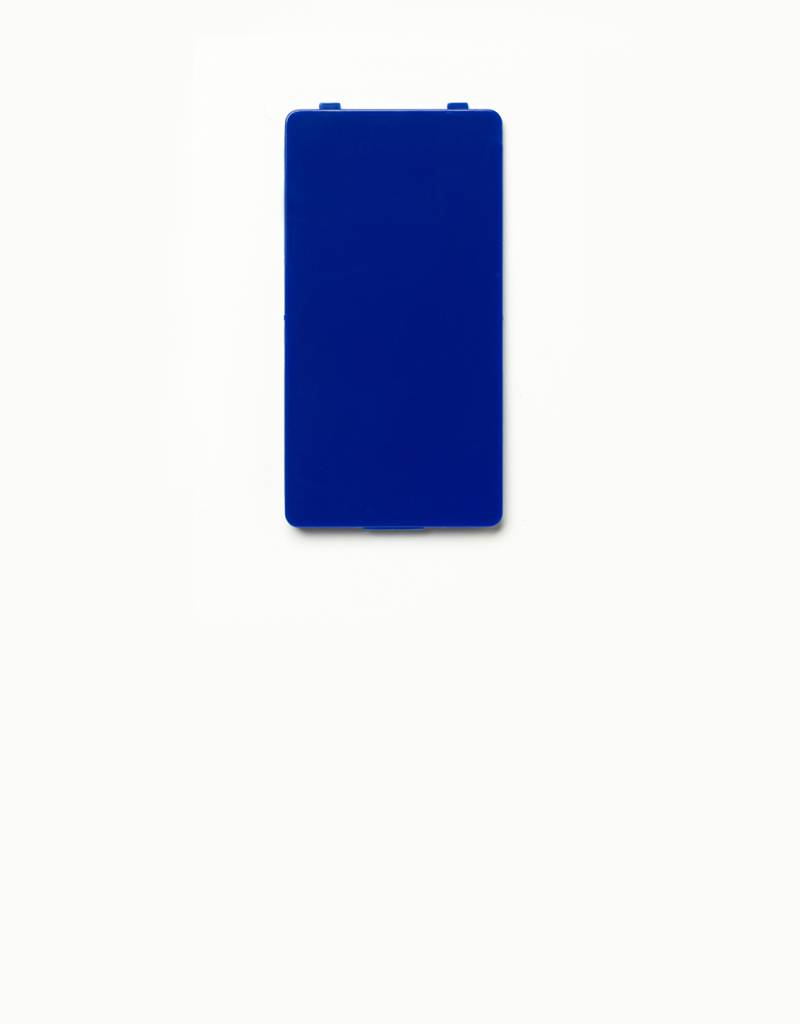 YOU·P® YOU·P® cover | blue