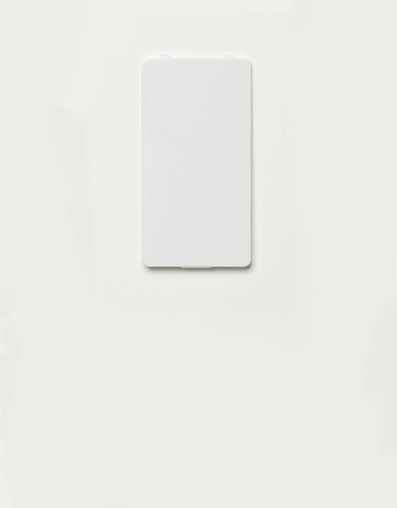 YOU·P® YOU·P® cover | white