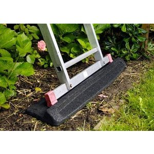 Eurostairs Laddermat 1 meter
