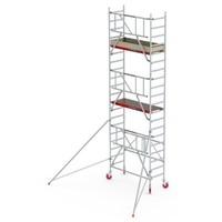 Altrex Altrex vouwsteiger RS-44 Power met Safe-Quick 6,8 m werkhoogte
