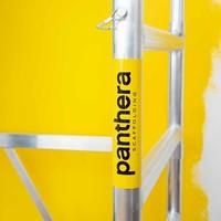 Panthera Kamersteiger 75 x 150 x 3 meter werkhoogte