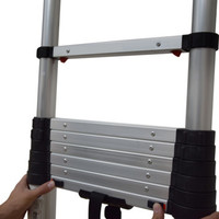 Altrex Altrex telescoopladder Smart Up Go 3,2 meter
