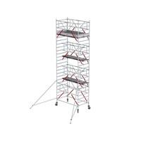Altrex Altrex RS Tower 52 Safe-Quick 2 - 135x245x8,2m werkhoogte