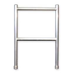 Euroscaffold Rolsteiger leuningframe 75 cm [ 75-50-2]