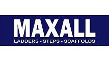 MAXALL®