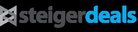 Steigerdeals | Kamersteiger, Rolsteiger, Steiger of Steigermateriaal.  Nergens Goedkoper