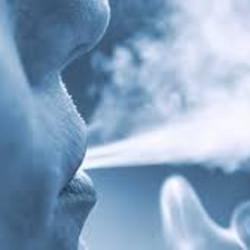 CBD E-Sigaret