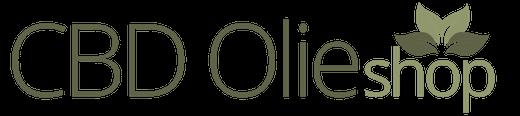 CBD Olie Kopen | Krachtige Cannabidiol olie kopen - GRATIS verzending