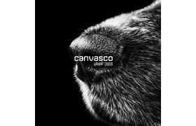 Canvasco