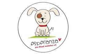 Esperanza - pro Hund andaluz e.V.