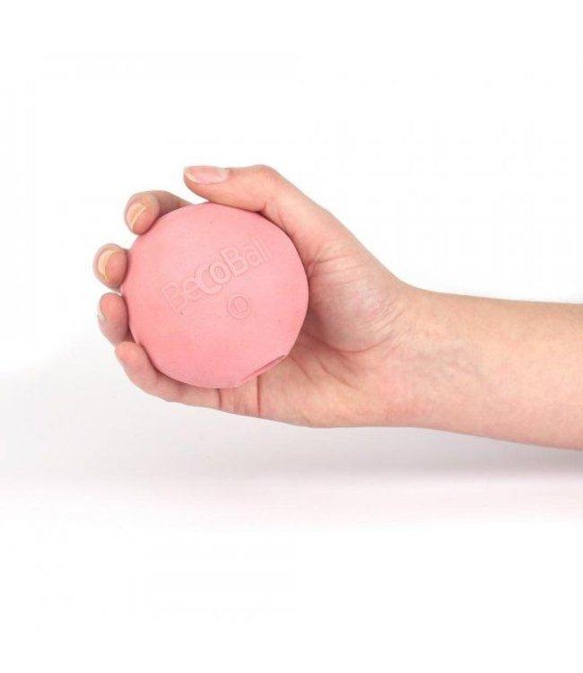 Beco  Beco Ball L - ROSA