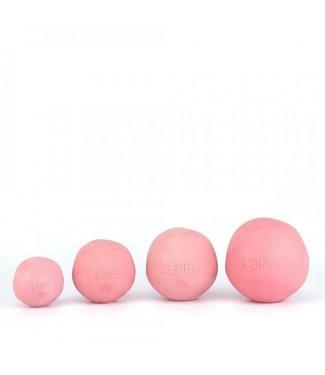 Beco  Beco Ball S - ROSA