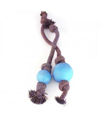 Beco  Beco Ball Rope S - BLAU