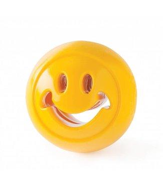 Planet Dog Orbee-Tuff Nooks - Smiley