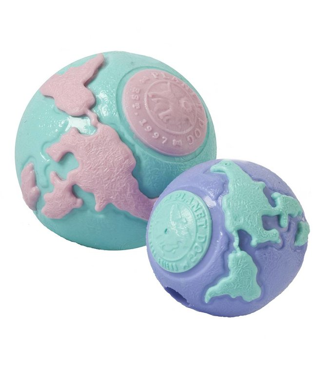 Planet Dog Planet Dog Orbee-Tuff Ball - Puppy