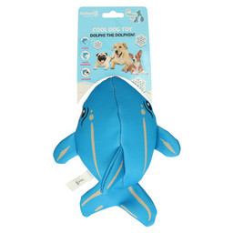 Dolphy - der Delfin - Coolpets