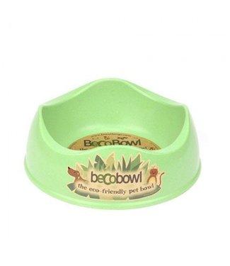 Beco  Beco Bowl - Grün