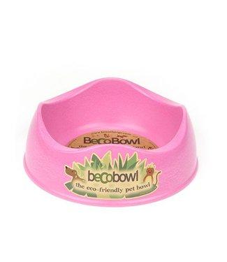 Beco  Beco Bowl - Pink