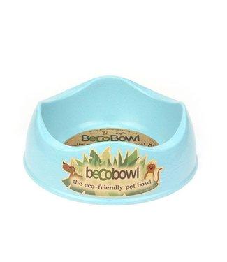 Beco  Beco Bowl - Blau