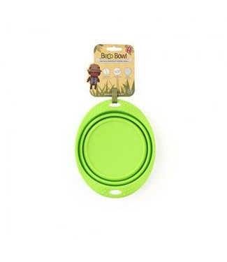 Beco  Beco Tavel Bowl - Grün