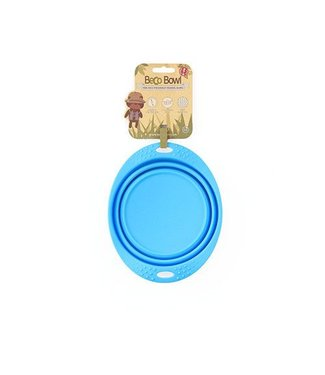 Beco  Beco Tavel Bowl - Blau