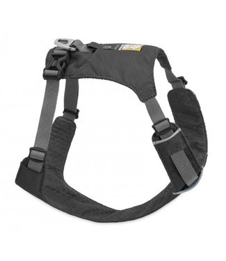 Ruffwear Hi & Light Harness - Twilight Gray