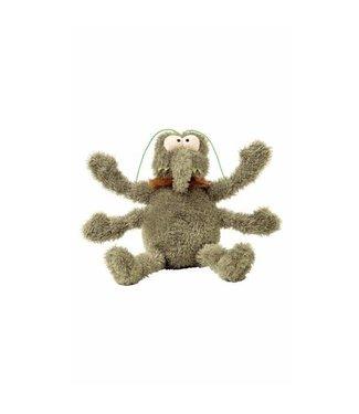 FuzzYard FuzzYard - Scratchy - der Floh