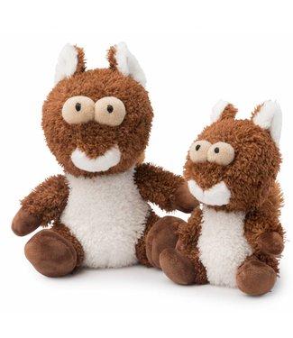 FuzzYard Nuts - das Eichhörnchen