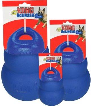 Kong Company Ultra Bounzer