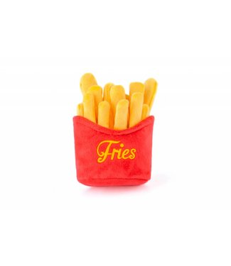 P.L.A.Y. Pet Lifestyle And You Pommes - French Fries