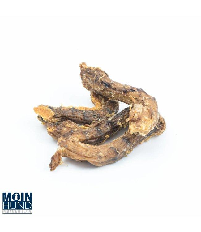 Hühnerhälse