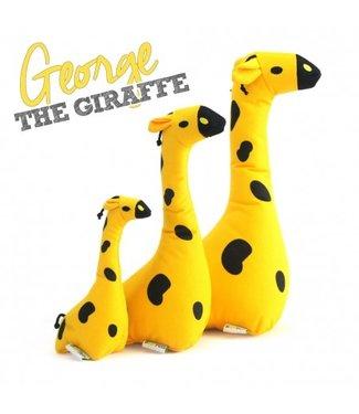 Beco  Giraffe - GEORGE