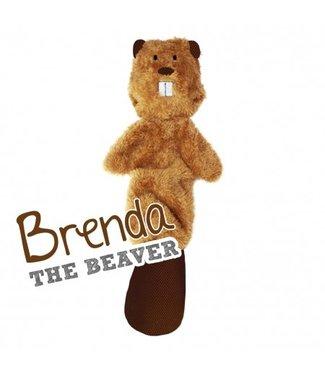 Beco  Biber - Brenda