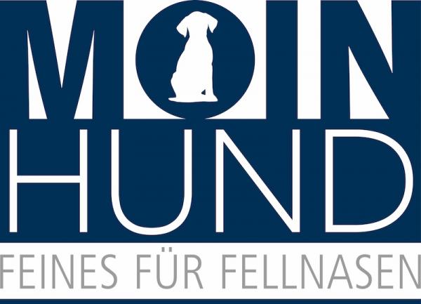 MOIN HUND - Feines für Fellnasen!