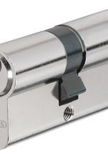 Abus ABUS e45 cilinder budget cilinder