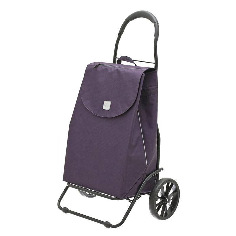 SECC - caddy set Madurah - 732498 Violet