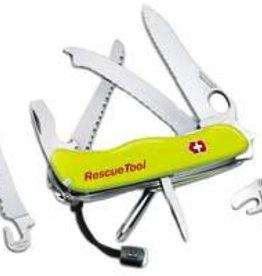 Victorinox Victorinox rescue tool