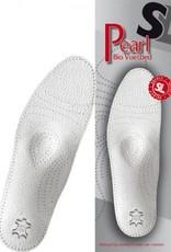 SL Inlegzool Pearl bio voetbed