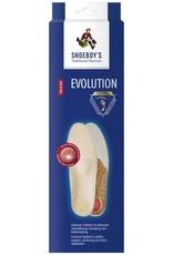 Shoeboy's Shoeboy's Evolution Support