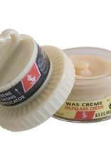 SL 2 in 1 zelfglans crème
