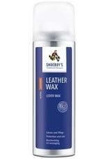 Shoeboy's Shoeboy's leather wax